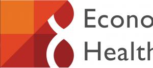 HCEC Logo