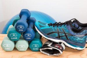 [image: health/exercise equipment]