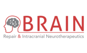 BRAIN Repair & Intracranial Neurotherapeutics