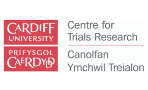 Centre for Trials Research / Canolfan Ymchwil Treialon