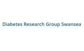 Diabetes Research Group Swansea
