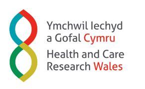 Ymchwil lechyd a Gofal Cymru, Health and Care Research Wales