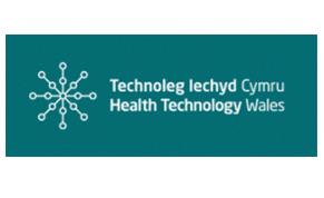 Technoleg lechyd Cymru / Health Technology Wales
