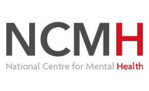 NCMH; National Centre for Mental Health