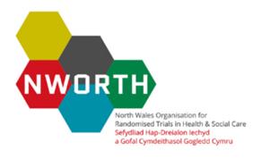 NWORTH North Wales Organisation for Randomised Trials in Health & Social Care