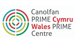 Canolfan PRIME Cymru / Wales PRIME Centre