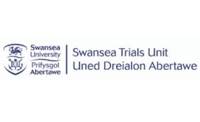 Swansea Trials Unit / Uned Dreialon Abertawe