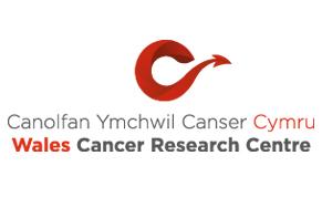 Canolfan Ymchwil Canser Cymru / Wales Cancer Research Centre