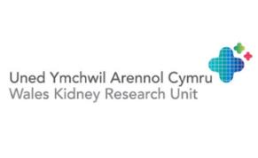 Uned Ymchwil Arennol Cymru / Wales Kidney Research Unit